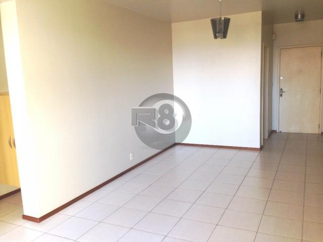 Apartamento à venda com 2 dormitórios em Centro, Florianópolis cod:1265 - Foto 12