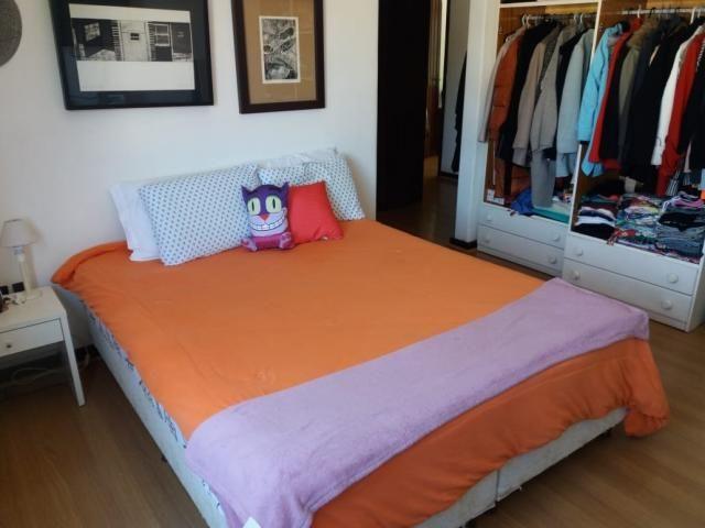 Apartamento à venda com 5 dormitórios em Santa cecília, Porto alegre cod:CO0909 - Foto 11