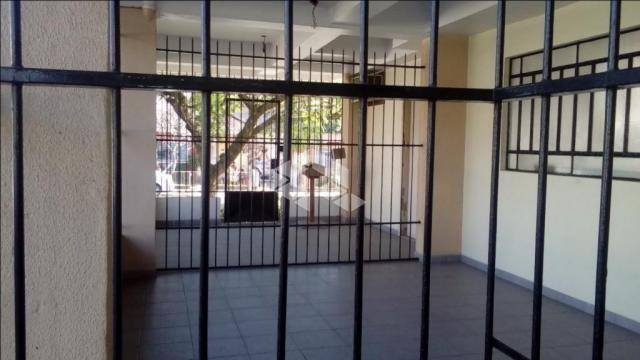 Apartamento à venda com 3 dormitórios em Vila ipiranga, Porto alegre cod:AP12099 - Foto 11