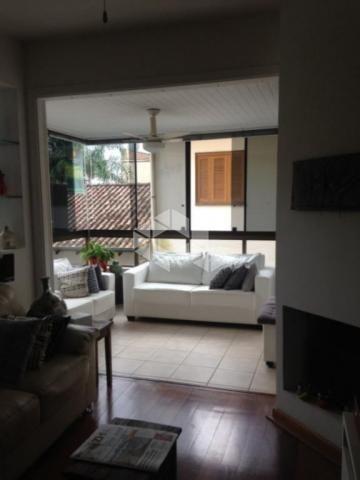 Apartamento à venda com 3 dormitórios em Menino deus, Porto alegre cod:AP16769 - Foto 20