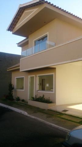 Casa em condomínio com 3 quartos no R- Vilar Primavera - Bairro Setor Castelo Branco em Go - Foto 20