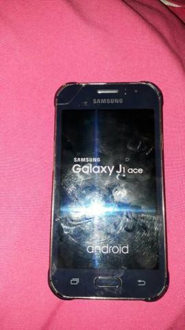 Celular Samsung - Foto 3
