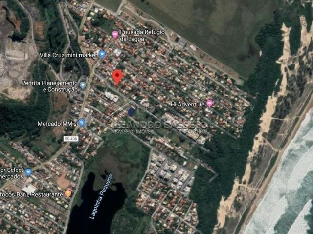 Casa à venda com 3 dormitórios em Rio tavares, Florianópolis cod:2377 - Foto 12