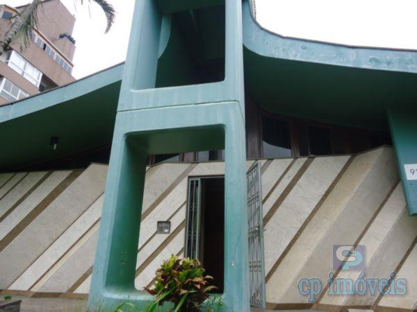 Terreno à venda em Três figueiras, Porto alegre cod:3151 - Foto 5