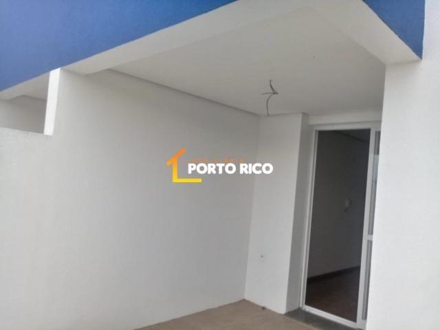 Apartamento à venda com 2 dormitórios em Desvio rizzo, Caxias do sul cod:1791 - Foto 3