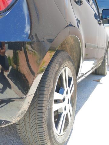 Agile LTZ 1.4 2011 - Valor R$ 22.500,00 - Foto 7