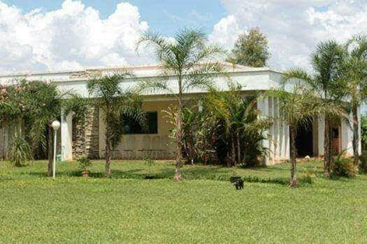 Vende-se casa no incra 9 - Foto 2