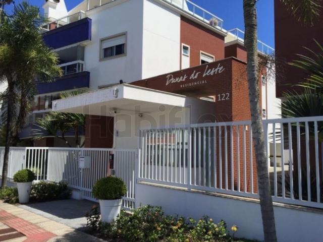 Apartamento à venda com 2 dormitórios em Campeche, Florianópolis cod:894