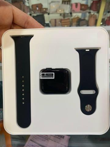 Smartwatch IWO 8 Série 4 - Foto 2