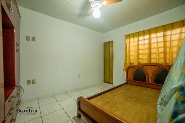 Apartamento para alugar com 2 dormitórios em Vila bela, Goiânia cod:60208358 - Foto 5