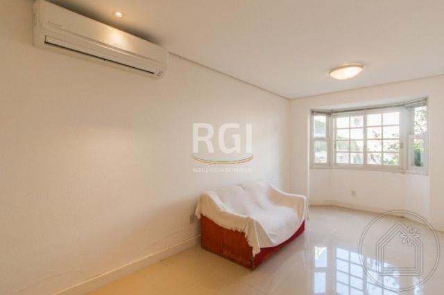 Casa de condomínio para alugar com 3 dormitórios cod:LI50876965 - Foto 8