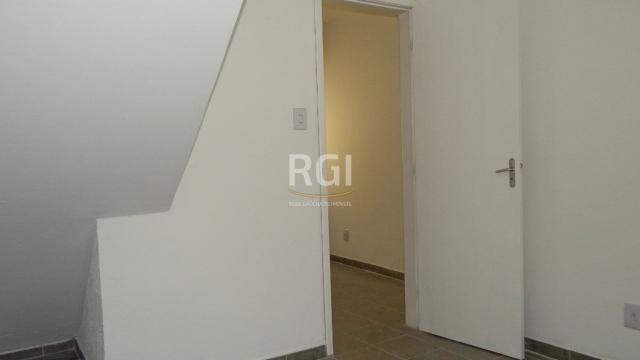 Escritório para alugar em Chácara das pedras, Porto alegre cod:LI50877412 - Foto 11