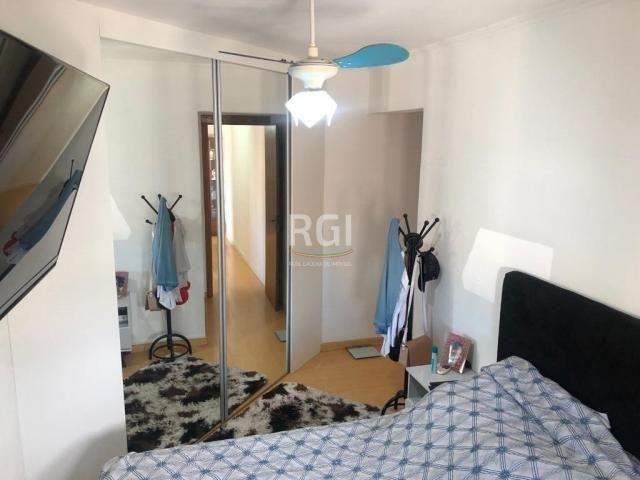 Apartamento à venda com 2 dormitórios em Partenon, Porto alegre cod:KO12913 - Foto 10