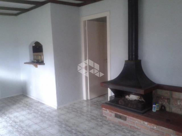 Casa à venda com 5 dormitórios em Rubem berta, Porto alegre cod:CA3910 - Foto 12