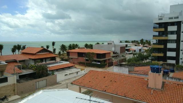 Boulevard Coutinho- Camboinha - Apartamento Duplex - 91m2 total- 3 qts sendo 1 súite - Foto 11