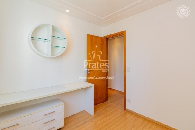 Apartamento à venda com 3 dormitórios em Ecoville, Curitiba cod:5143 - Foto 14