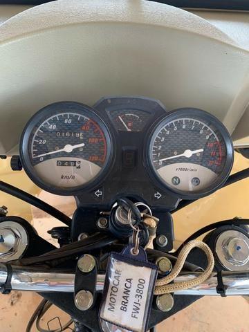 Motocar MCA200 2015 - Foto 2