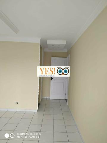 Apartamento 3/4 - Muchila - Foto 13