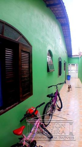 Casa a venda no Jardim Santa Marina - Jacareí Ref: 10481 - Foto 15