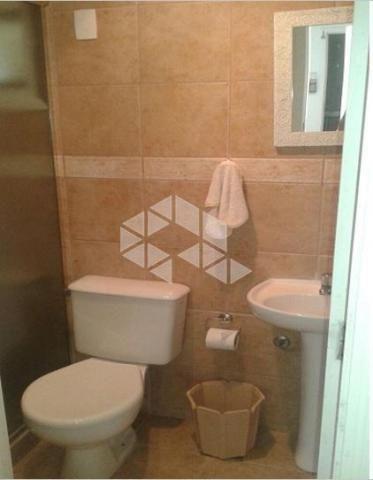 Casa à venda com 3 dormitórios em Ipanema, Porto alegre cod:9892484 - Foto 4