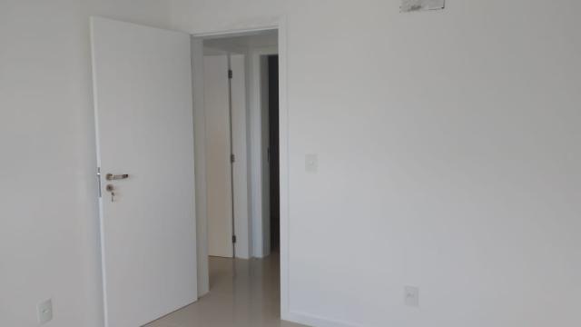 Apartamento à venda com 2 dormitórios em Açores, Florianópolis cod:2104 - Foto 7