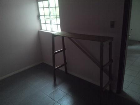 Aluguel sem fiador - apartamento com 1 dormitório para alugar, 40 m² por r$ 565/mês - cent - Foto 11