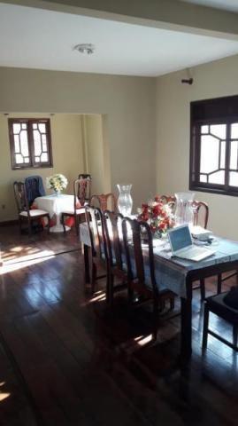 Casa em Condomínio para Venda em Salvador, PIATÃ, 4 dormitórios, 2 suítes, 4 banheiros, 2  - Foto 11