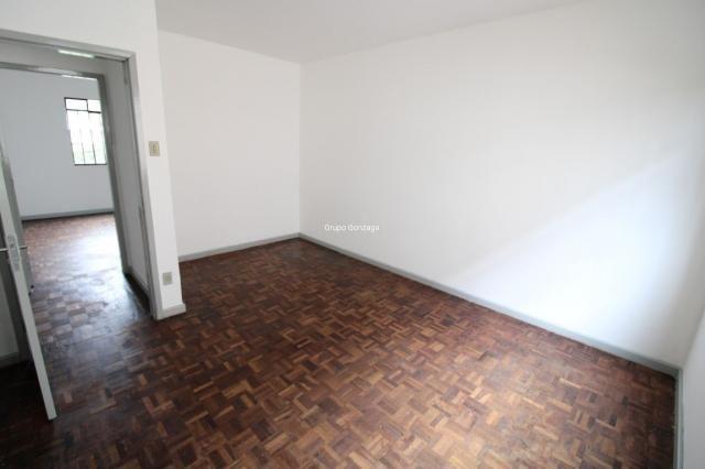Apartamento para alugar com 3 dormitórios em Parolin, Curitiba cod:01588002 - Foto 10