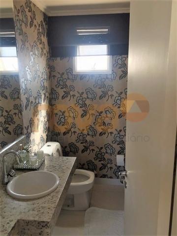 Apartamento à venda com 3 dormitórios em Setor bueno, Goiânia cod:NOV235489 - Foto 20