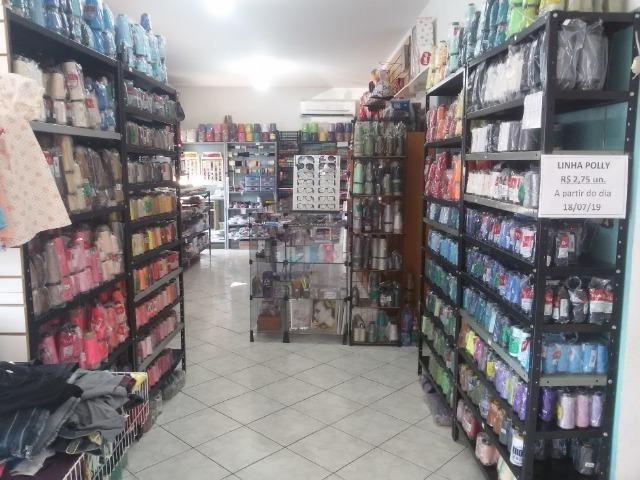 Passo Ponto Comercial - Loja - Foto 4