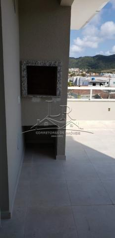 Apartamento à venda com 3 dormitórios em Ingleses, Florianópolis cod:1751 - Foto 10