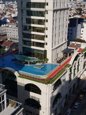 Aluguel 3 suítes Balneário Camboriú - Foto 3