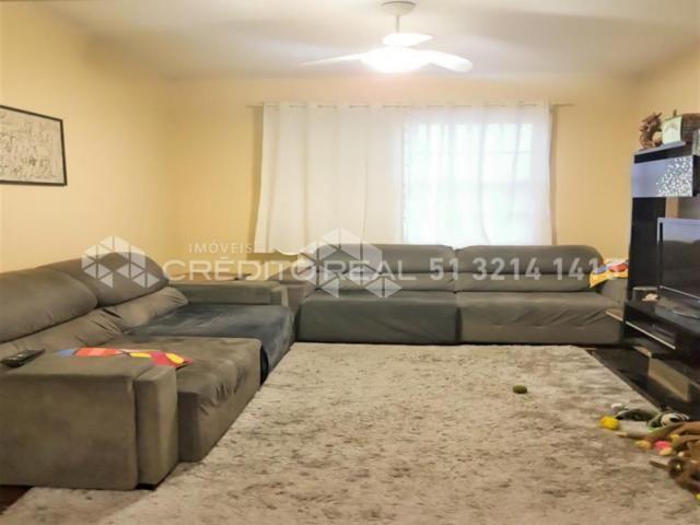 Apartamento à venda com 3 dormitórios em Petrópolis, Porto alegre cod:AP15856