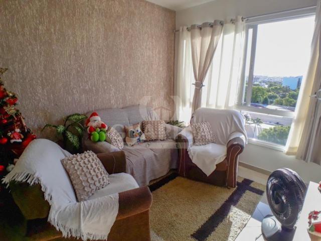 Apartamento à venda com 3 dormitórios em Partenon, Porto alegre cod:168302 - Foto 14