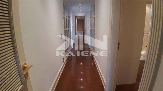 Apartamento à venda com 5 dormitórios em Bela vista, Porto alegre cod:3251 - Foto 18