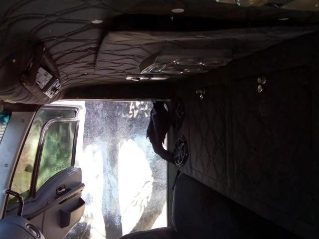 Ford Cargo 2429 - Foto 10