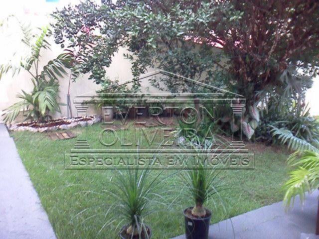 Casa no parque santo antônio,jacareí-cod58 - Foto 10
