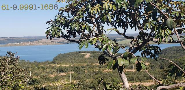 Segurança na hora de comprar / lago Corumba - Foto 6