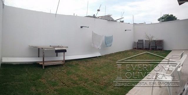 Casa no villa branca,jacareí-cod8884 - Foto 19
