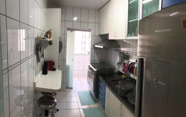 Apartamento jardim Goiás 3/4 uma suíte!!Agende sua visita