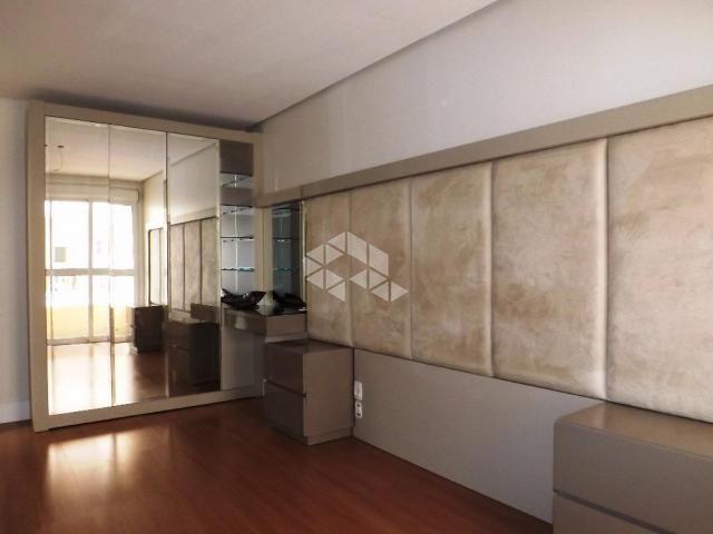 Casa à venda com 3 dormitórios em Pedra redonda, Porto alegre cod:9892789 - Foto 4