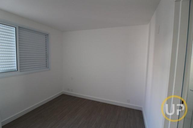 Apartamento à venda com 2 dormitórios em Prado, Belo horizonte cod:UP6857 - Foto 3