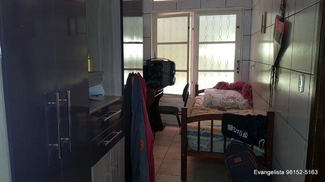 Ceilândia Sul Casa de 2 Quartos 2 Suíte - Aceita Proposta - Foto 8