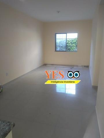 Apartamento para Locação na Brasilia - 2 quartos - Foto 3