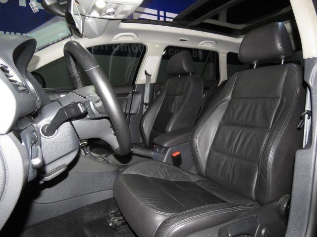 Volkswagen Jetta 2.5 I Variant 20v 170cv 4p Tiptronic Aut Top de Linha C/ Teto Solar - Foto 15
