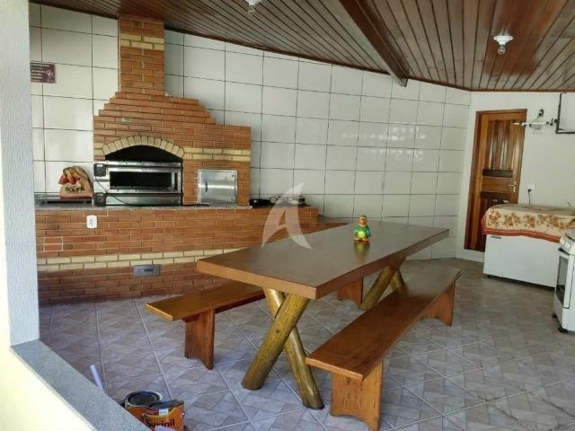 Casa 3 QTS no centro de Domingos Martins - Foto 18