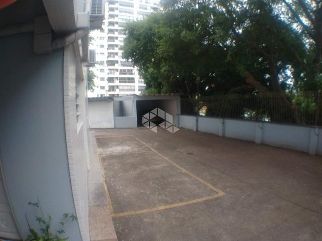 Apartamento à venda com 3 dormitórios em Moinhos de vento, Porto alegre cod:9890257 - Foto 20