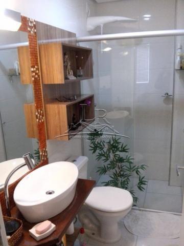Apartamento à venda com 2 dormitórios em Ingleses do rio vermelho, Florianópolis cod:1266 - Foto 17