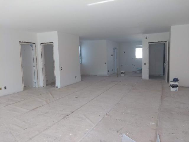 Apartamento à venda com 3 dormitórios em Campeche, Florianópolis cod:2054 - Foto 19
