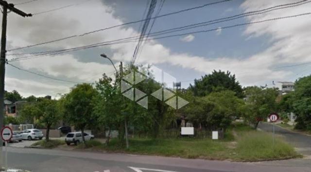 Terreno à venda em Chácara das pedras, Porto alegre cod:TE1288 - Foto 2
